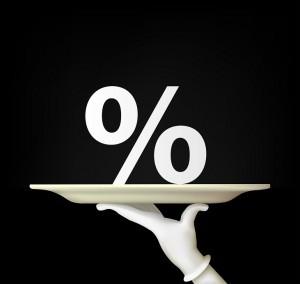 %%%%%%