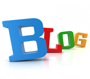 blog33