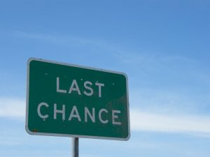 last-chance-900x675